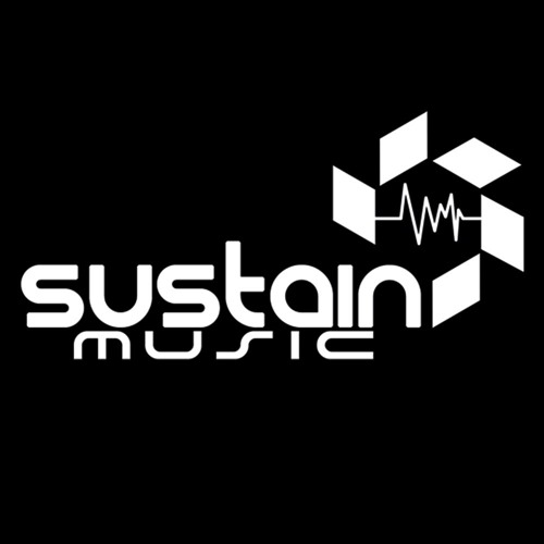 Sustain Music Records's avatar