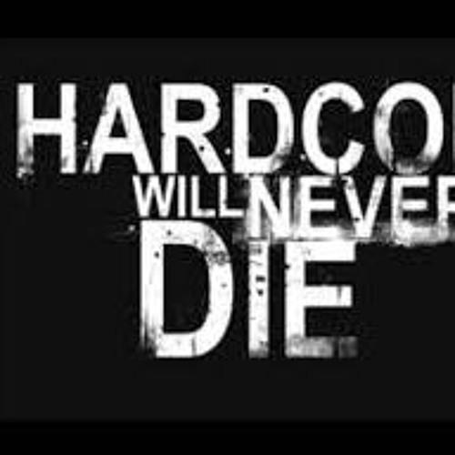 havingithardcore's avatar