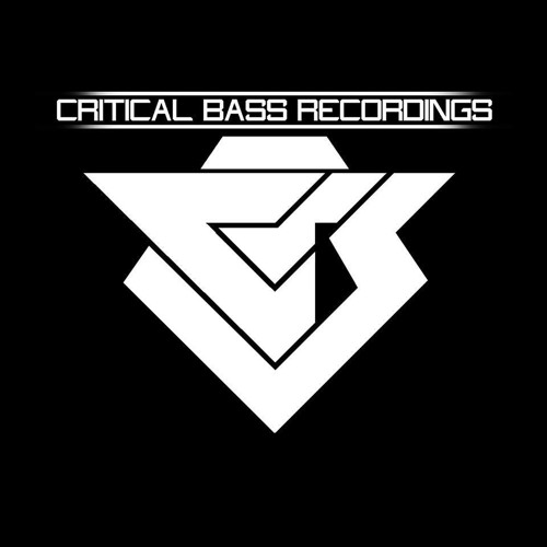 Critical Bass Recordings's avatar