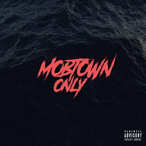 Mobtown Only's avatar