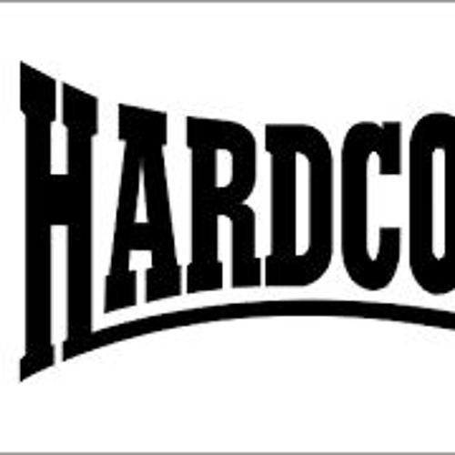 Hardcoretillwedie's avatar