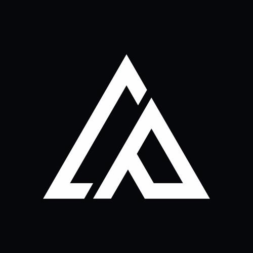 Click'N'Press's avatar