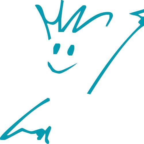 pageboy32's avatar