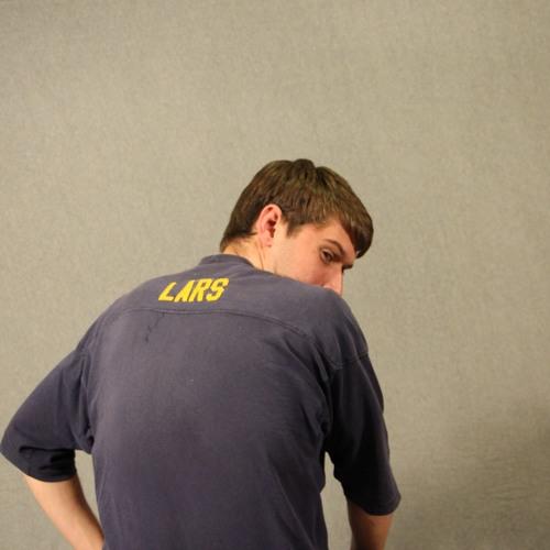 LarsΔ's avatar