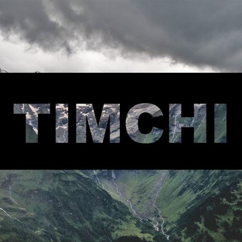 timchi's avatar