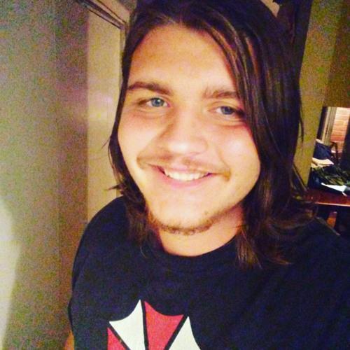 Raymond King's avatar