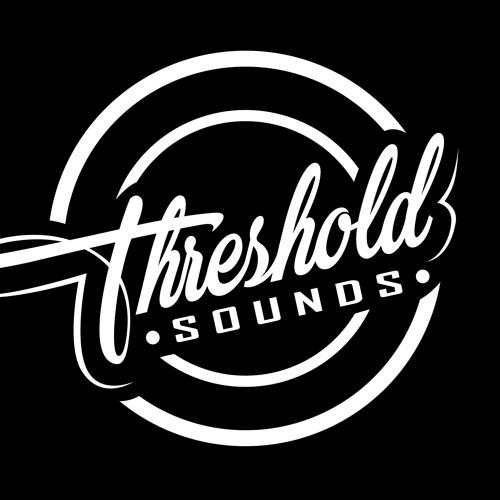 Threshold Sounds's avatar