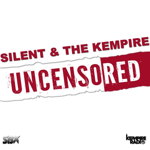 Silent & The Kempire Uncensored's avatar