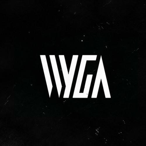 Wyga's avatar