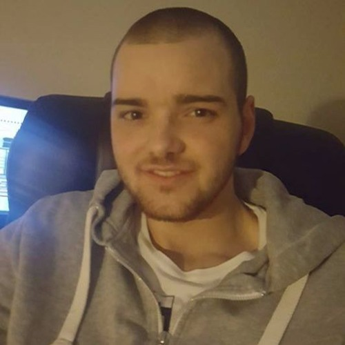 Chris Eman's avatar