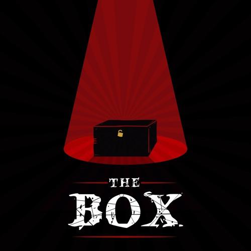 The Box Podcast's avatar