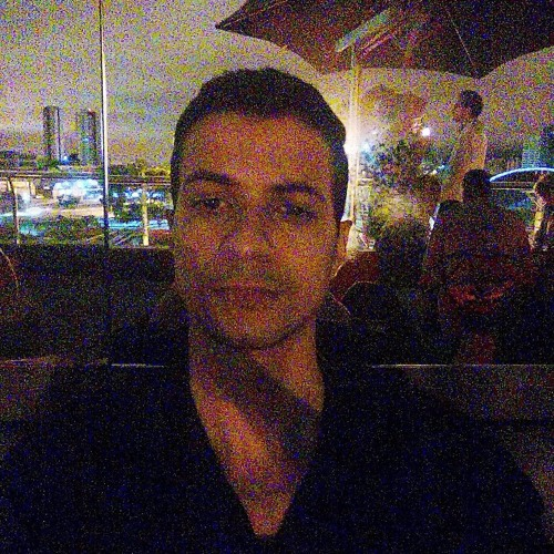 BarbosaArthur's avatar