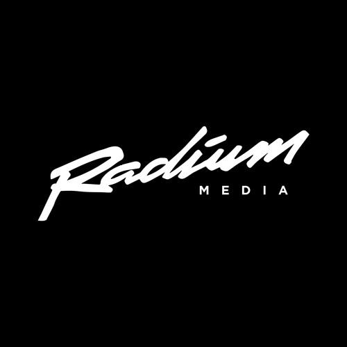 Radium Media's avatar