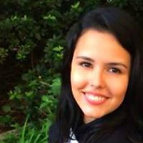 Luciana Aché's avatar