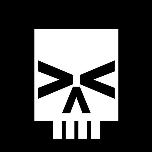 SkullBlaster's avatar