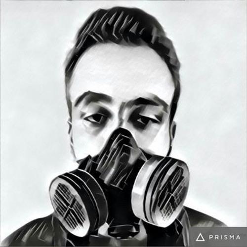 Mehmet şkrakn's avatar