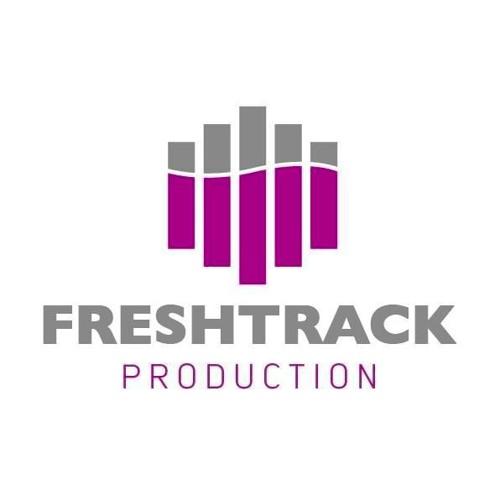 Edm ghost production studio's avatar