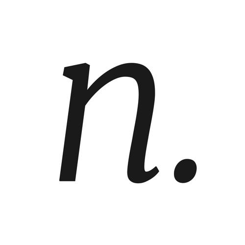 Nouns's avatar
