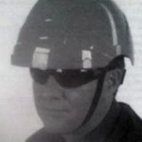 Max Broda's avatar