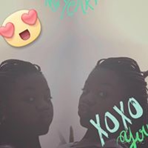 Image Result For Download Jealous Type Bahja