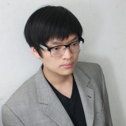 Piyawat Louilarpprasert Composer's avatar