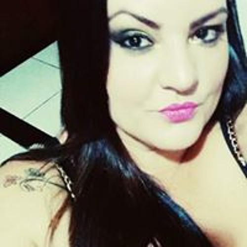 Ana Luiza Vilela Resende's avatar