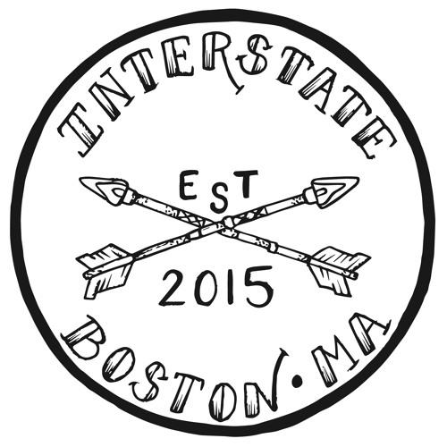 Interstate's avatar