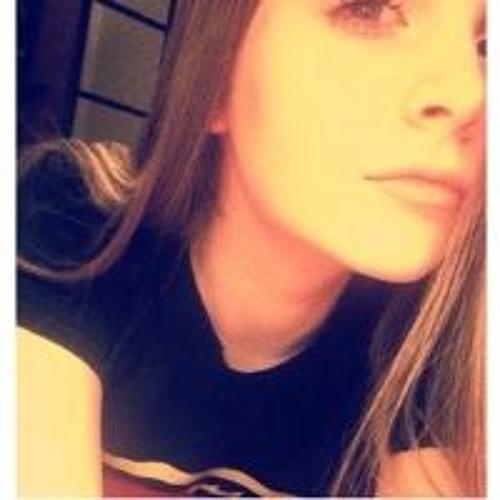 Hannah Sterlace's avatar