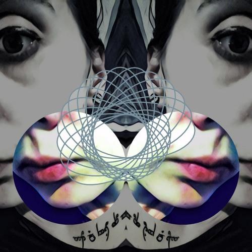 KaylatheKooky's avatar