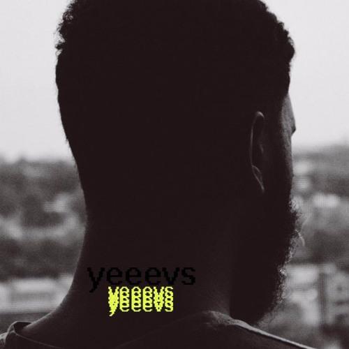yeeevs's avatar