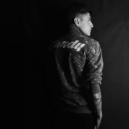 'Luis Herrera-''s avatar