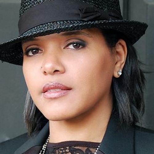 Terri Lyne Carrington's avatar