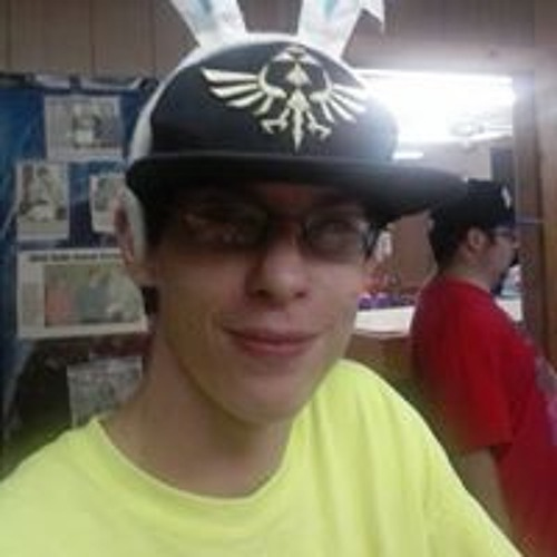 Tim Sanders's avatar