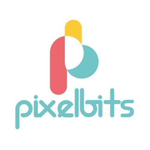 Pixelbits's avatar