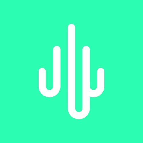 Jon Weller's avatar