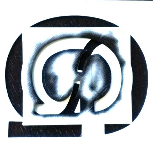 sinap.tc's avatar
