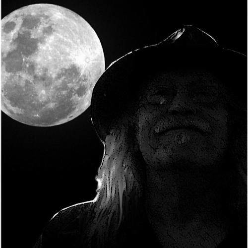 Der Nachtwanderer's avatar