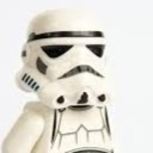 Aaron Virto-262003282's avatar