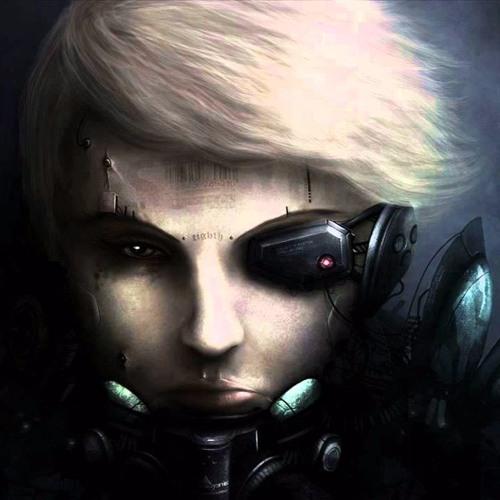 BASS DOMINATION's avatar