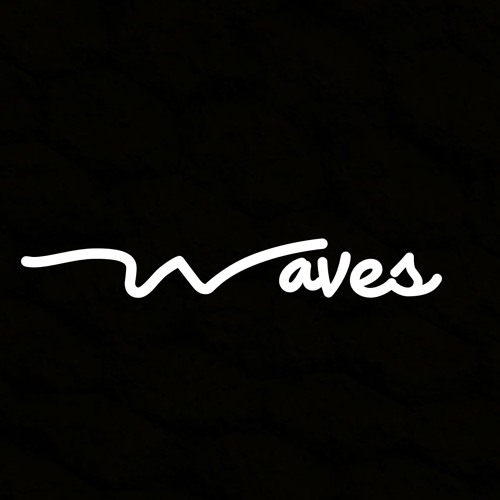 Waves Music Group™'s avatar