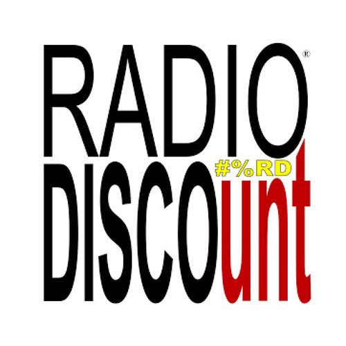 RADIO DISCOunt's avatar