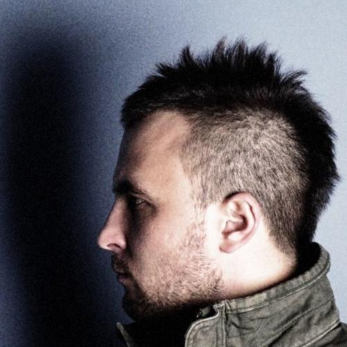 djsteprussia's avatar
