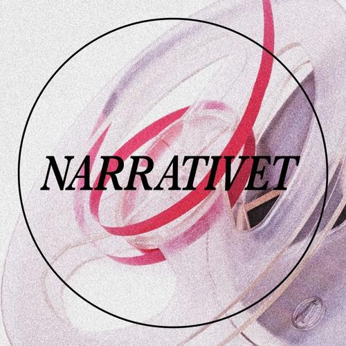 Narrativet's avatar