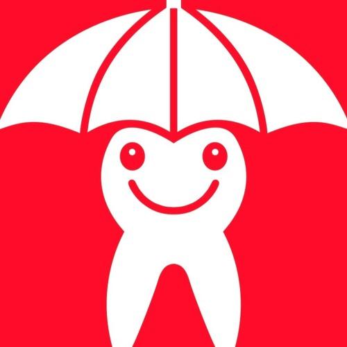 zuckerfrei's avatar