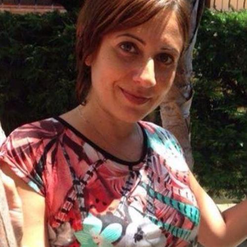 Manuela Botte's avatar