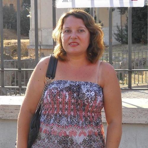 Carmela Gabriele's avatar