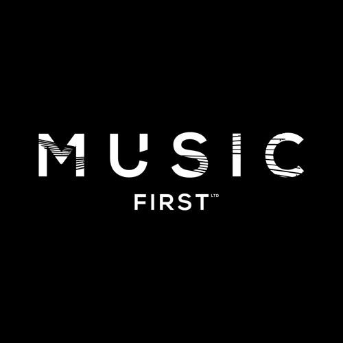 MusicFirst PR's avatar