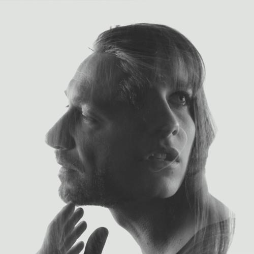 Das Kinø's avatar