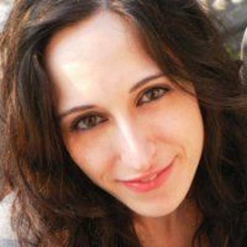 Elena Lascialfari's avatar