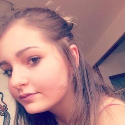 Ilaria Perone's avatar